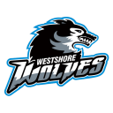 Westshore vs Oceanside – Oceanside Generals Junior Hockey Club